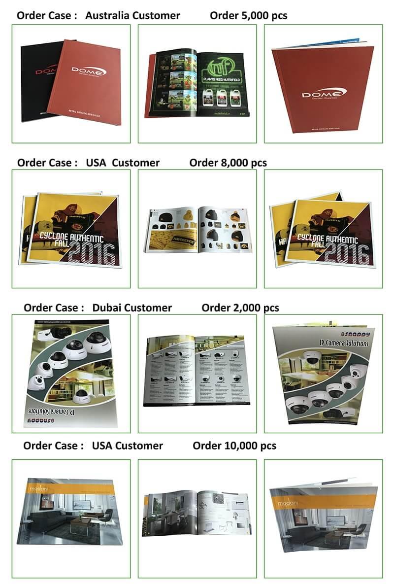2.USA Australia Dubai Catalog Print3