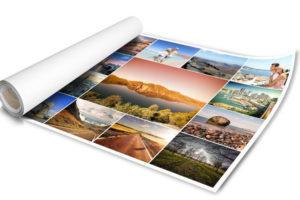 24*36 Poster Printing