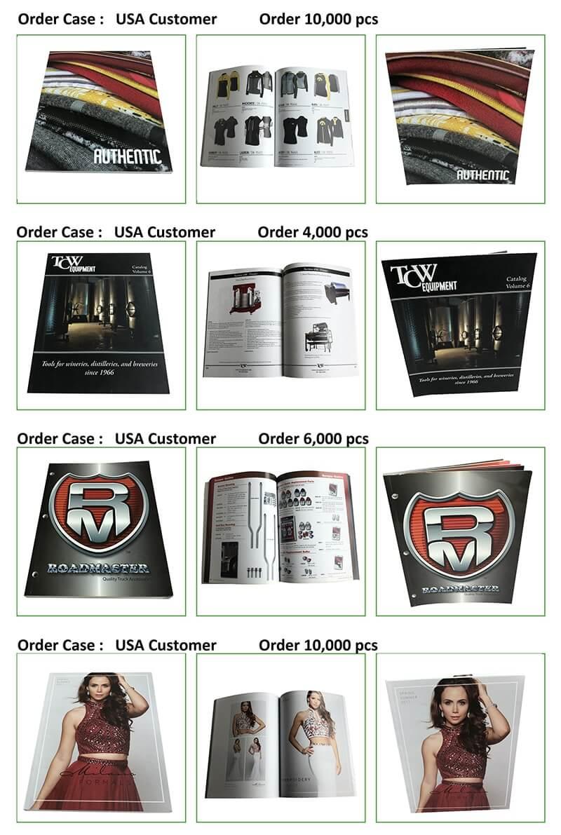 3.USA Catalog Print3