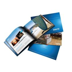 Real Estate Brochure Printing