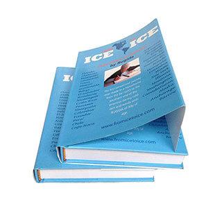 hardcover-book3