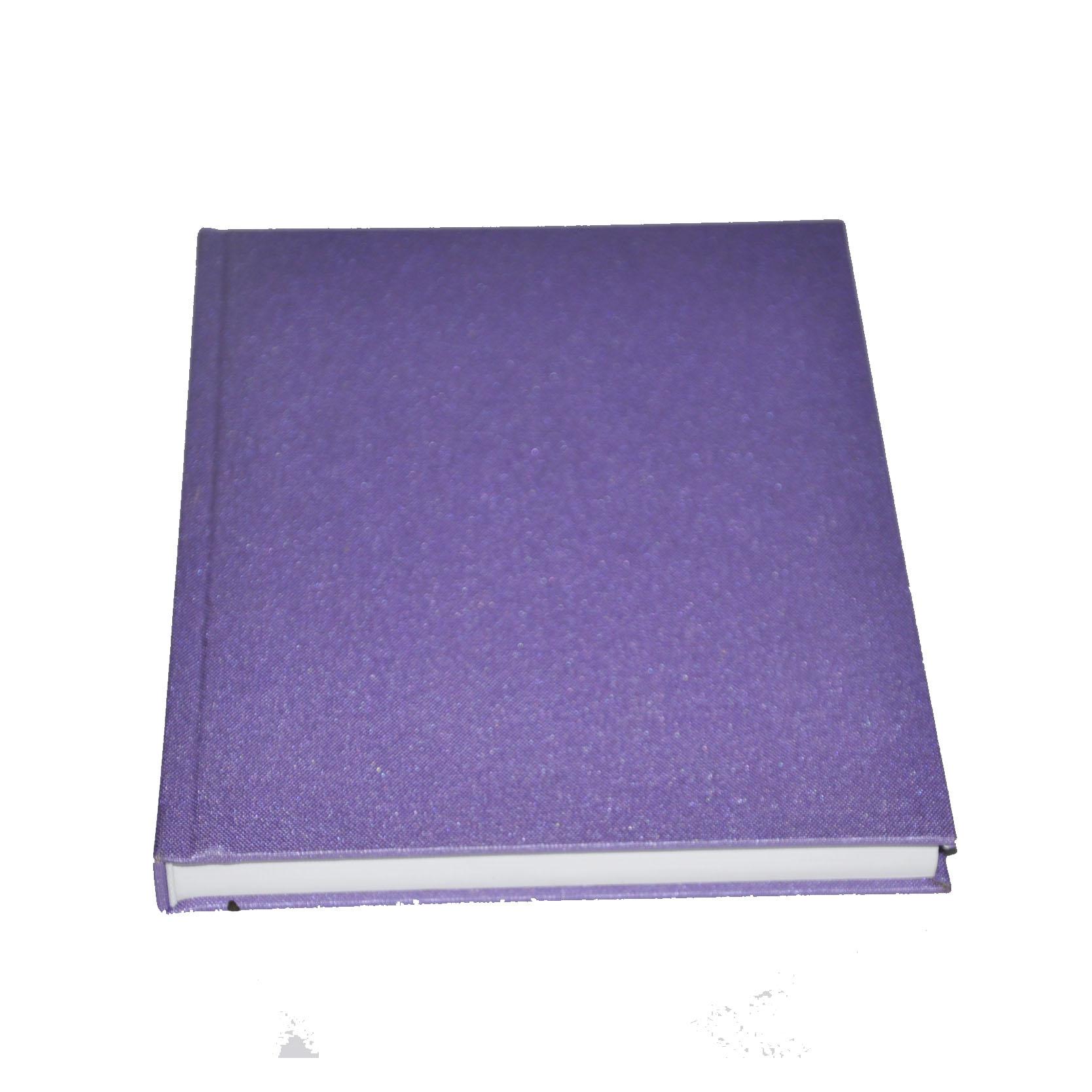 Book Printing Service (28)