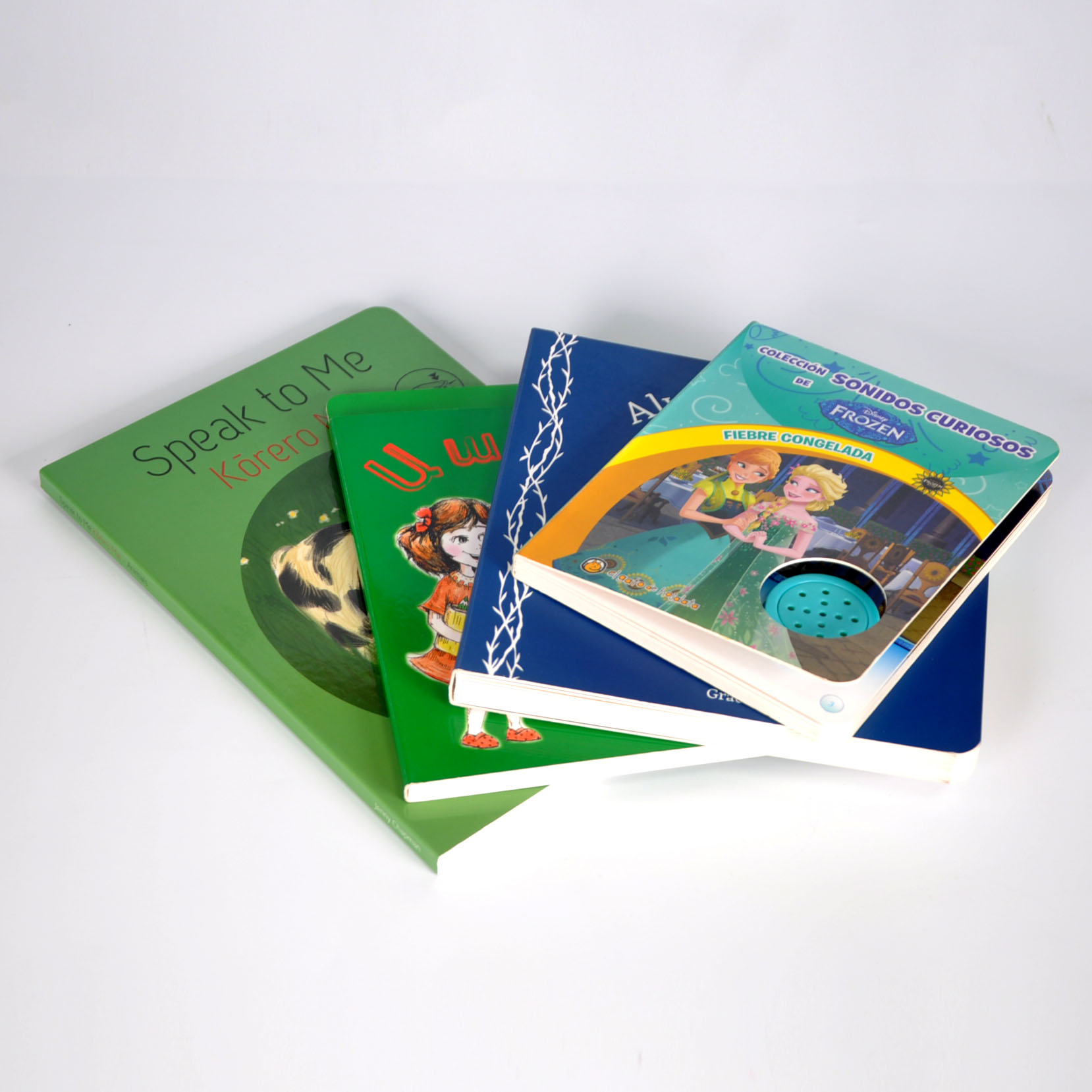 Book Printing Service (32)