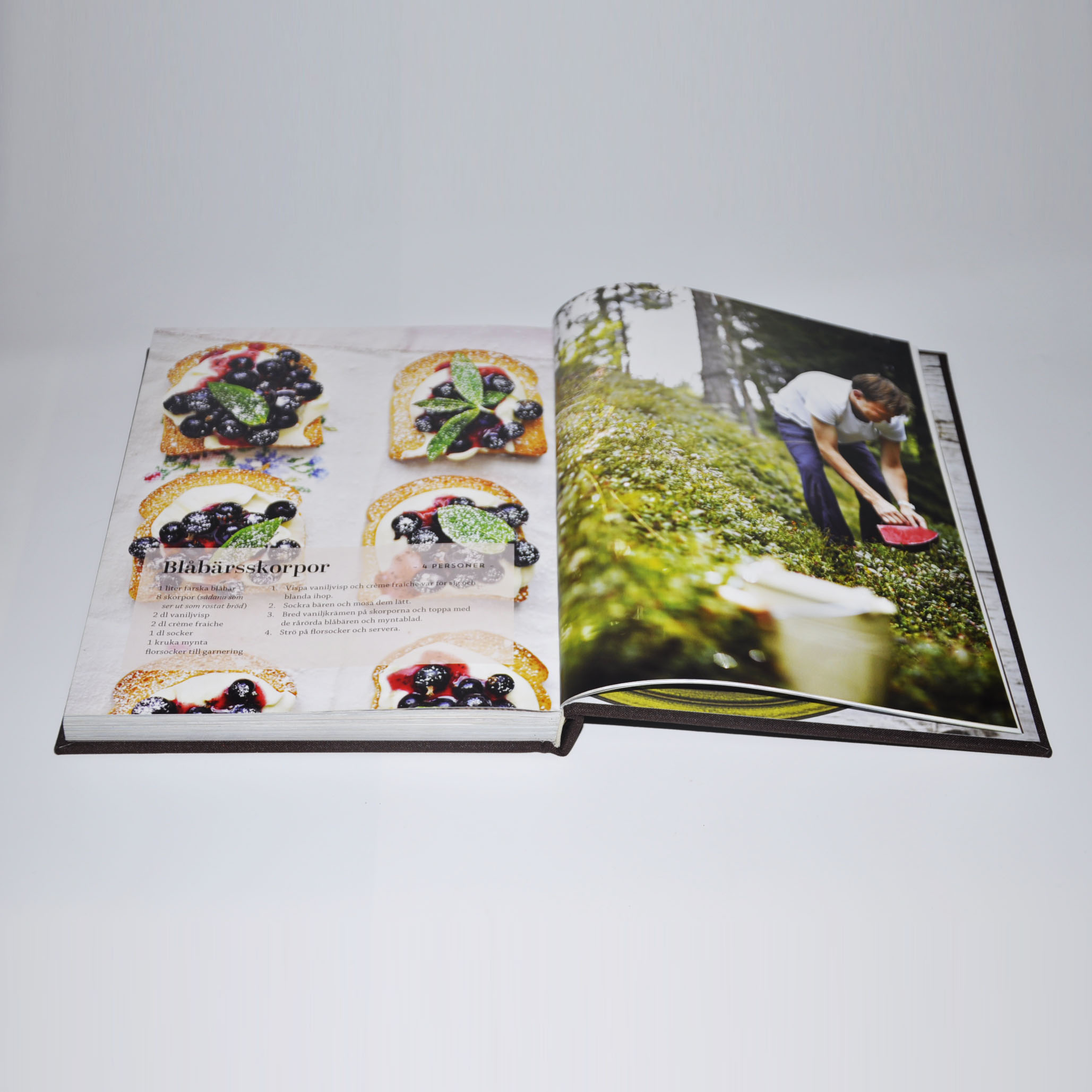 Custom-OEM-design-CMYK-color-hardcover-printing (2)