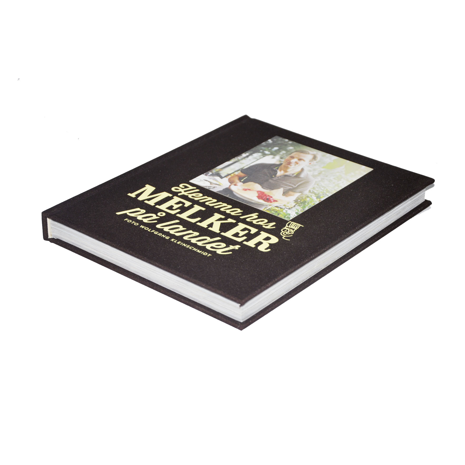 Custom-OEM-design-CMYK-color-hardcover-printing (3)