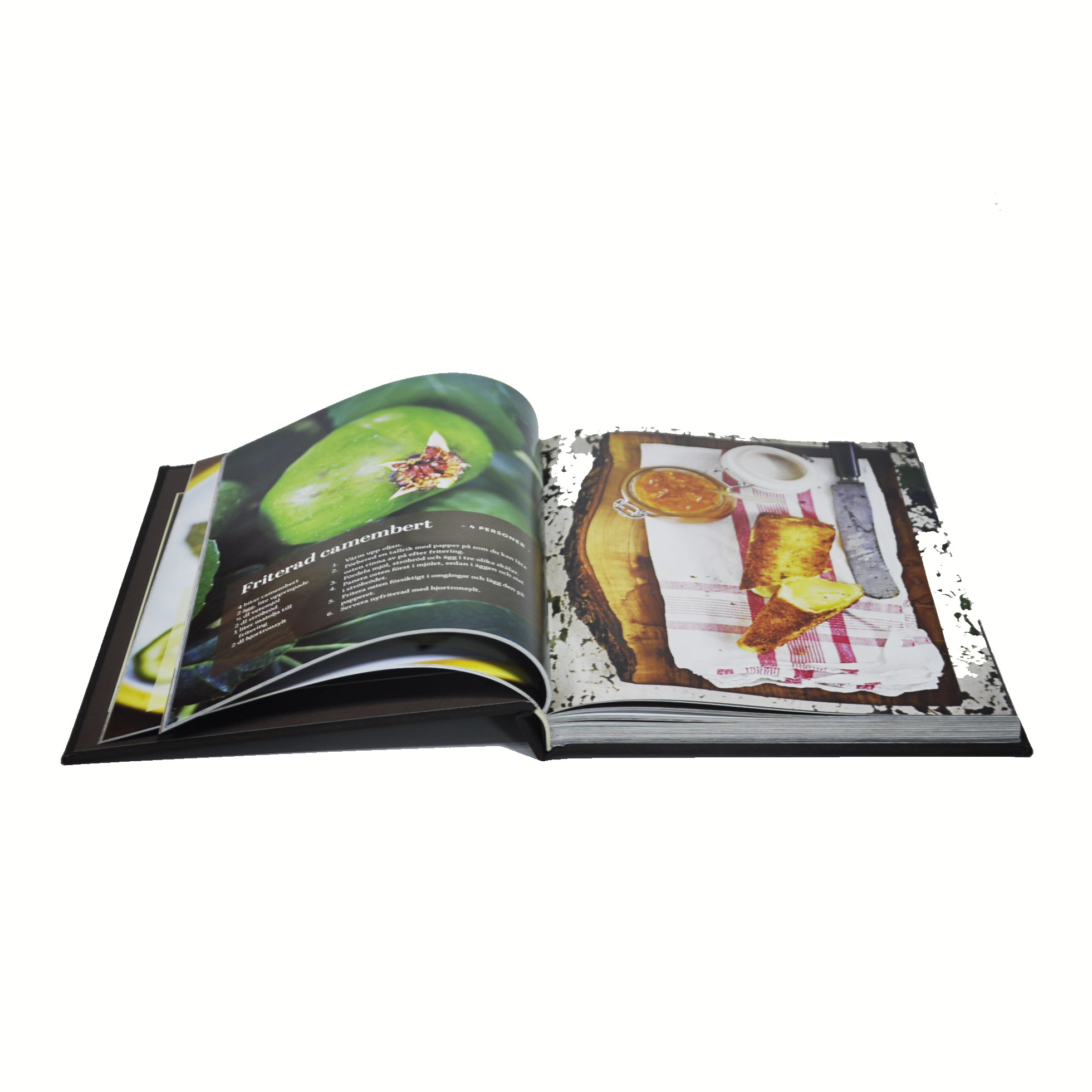 Custom-OEM-design-CMYK-color-hardcover-printing