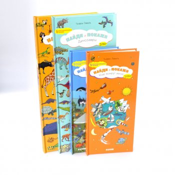 Custom OEM Design Full Color softcover Eco-friendly book printed comic service catalogue printing