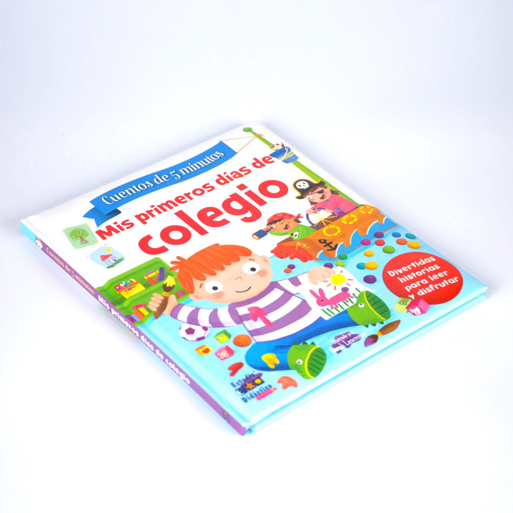 Customized book (3)