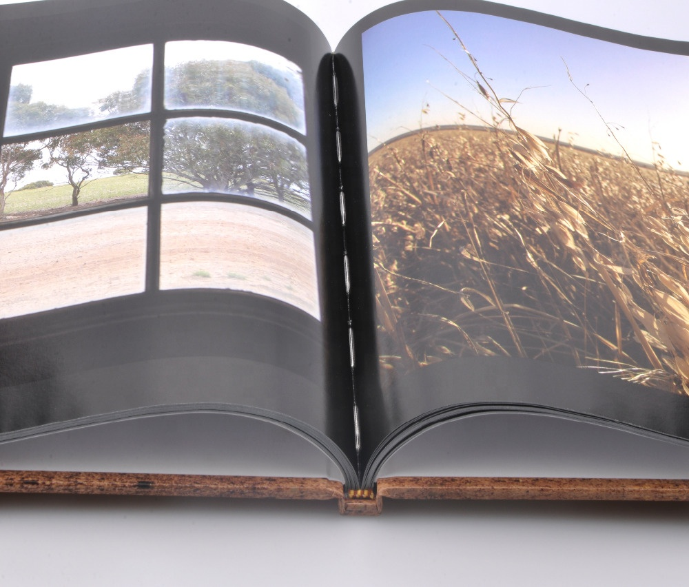 Hot-selling-picture-Hardcover-Book-Printing-Service (1)