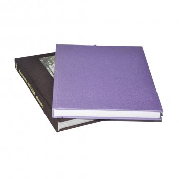 New Product Custom Wedding Invitations Desk Calendar Design Cheap Paper Hard Cover Book Printing
