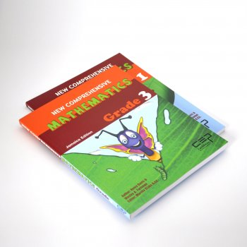 Custom OEM Design Full Color Softcover Book Printing Novel Book With Perfect Binding Offset Printing