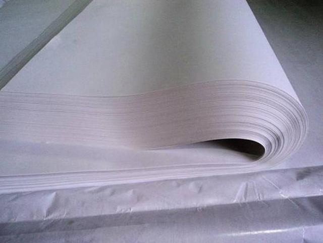 Printing paper basics (1)