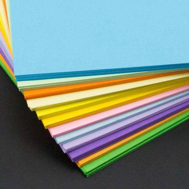 Printing paper basics (3)