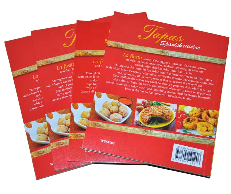 Softcover Book Printing (13)