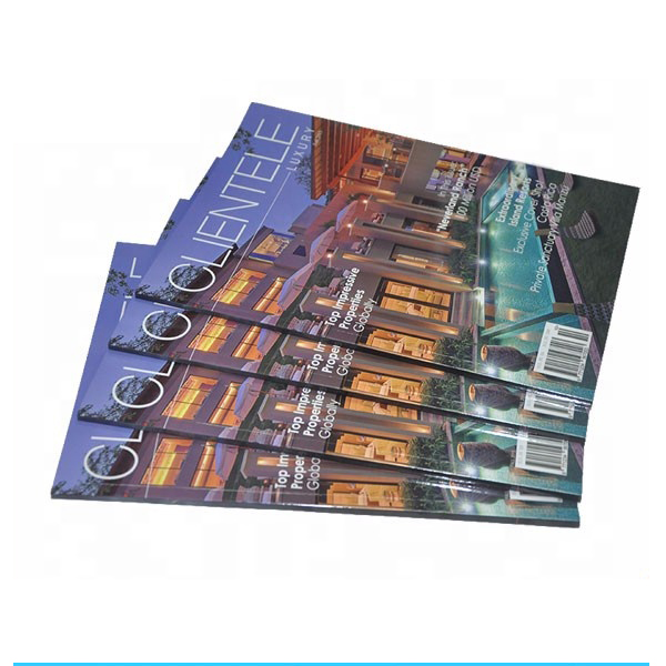 Softcover Book Printing (21)