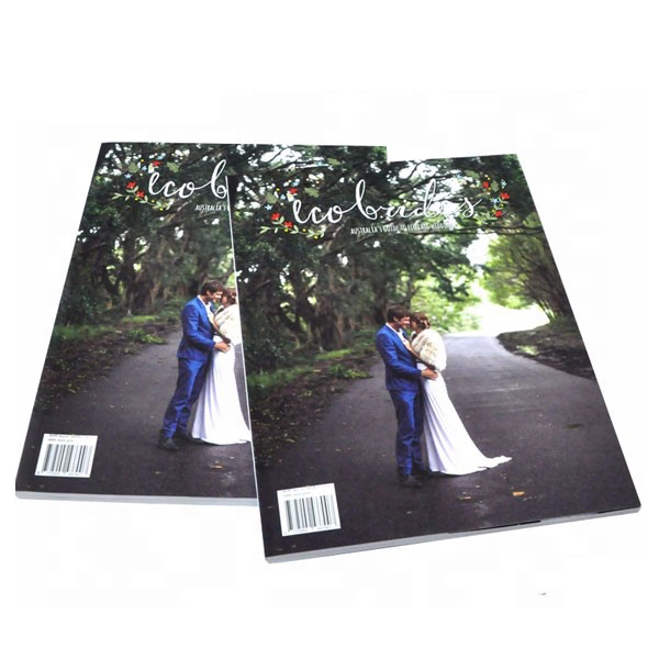 Softcover Book Printing (23)