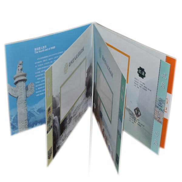 Softcover Book Printing (29)
