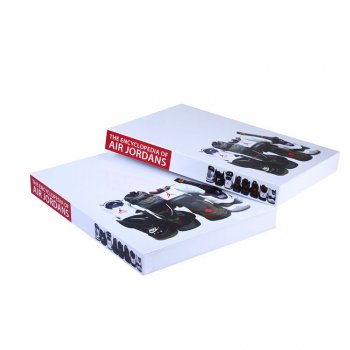 catalogue booklet flyer printing service