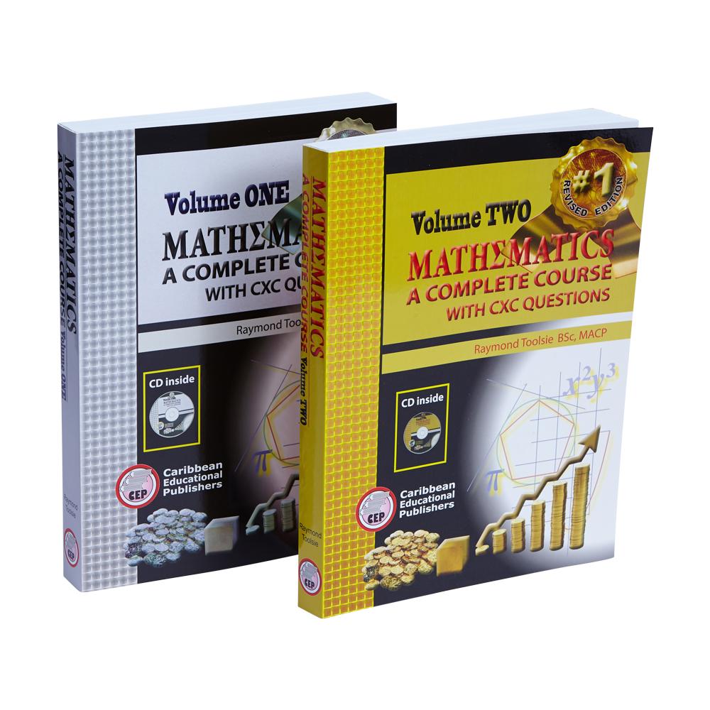 Wholesale catalogue (14)
