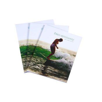 high quality cheap hotsale customized catalogue printing srevice