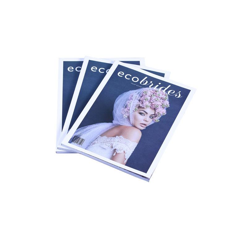 Wholesale catalogue (21)