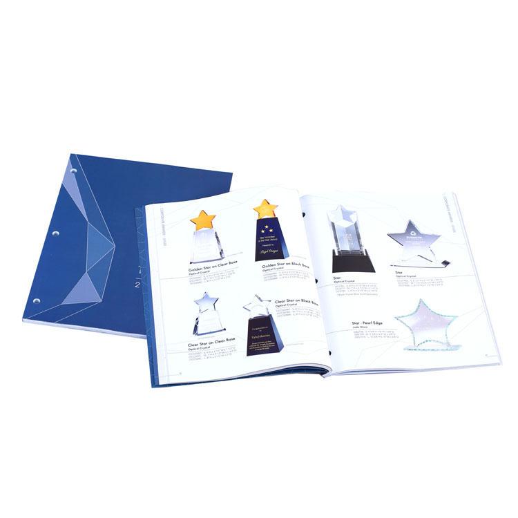 Wholesale catalogue (22)
