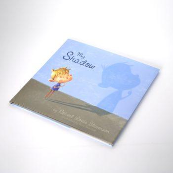 Wholesale Custom hardcover aluminium windows catalogue biggie best catalogue Printing