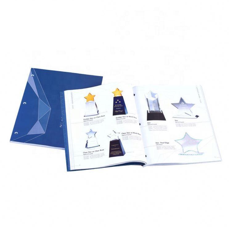 Wholesale catalogue (6)