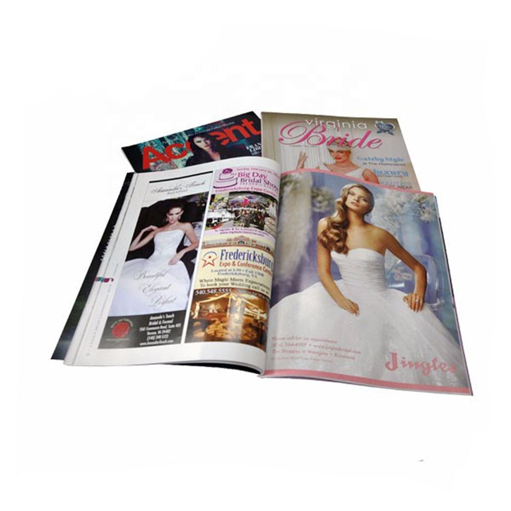 Wholesale catalogue (7)