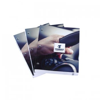 cheap high quality glossy lamination all kinds of catalogue printing service