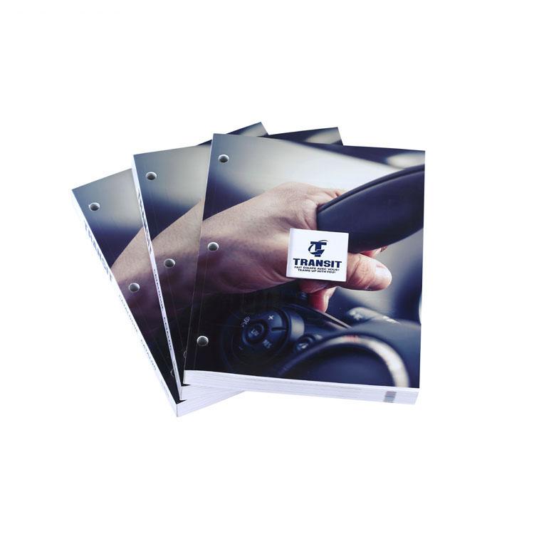 Wholesale catalogue (8)