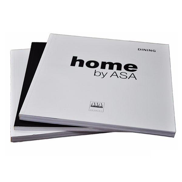 Wholesale catalogue (9)