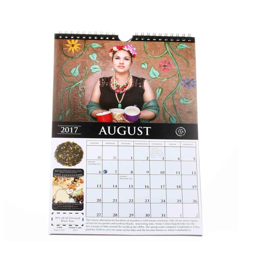 calendar (26)