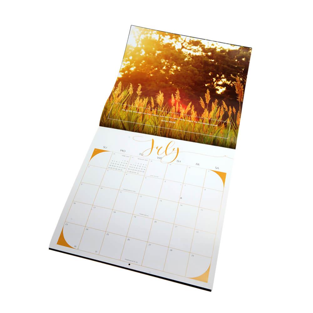 calendar (29)