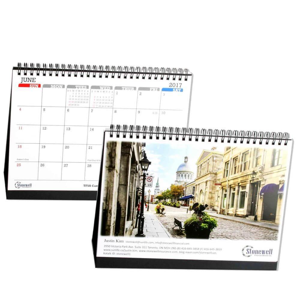 calendar (34)