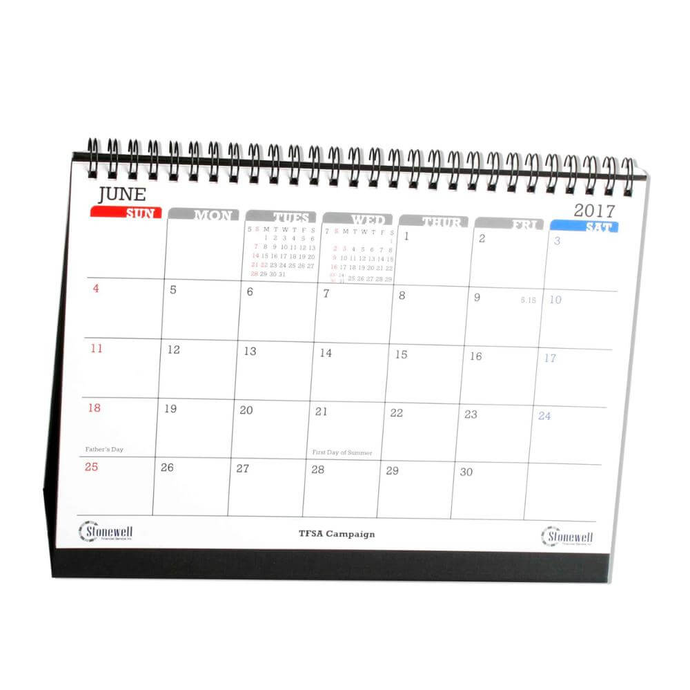 calendar (35)