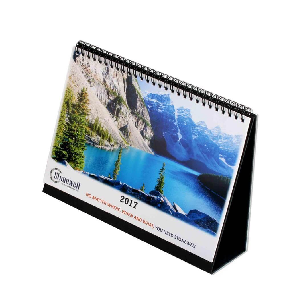 calendar (36)