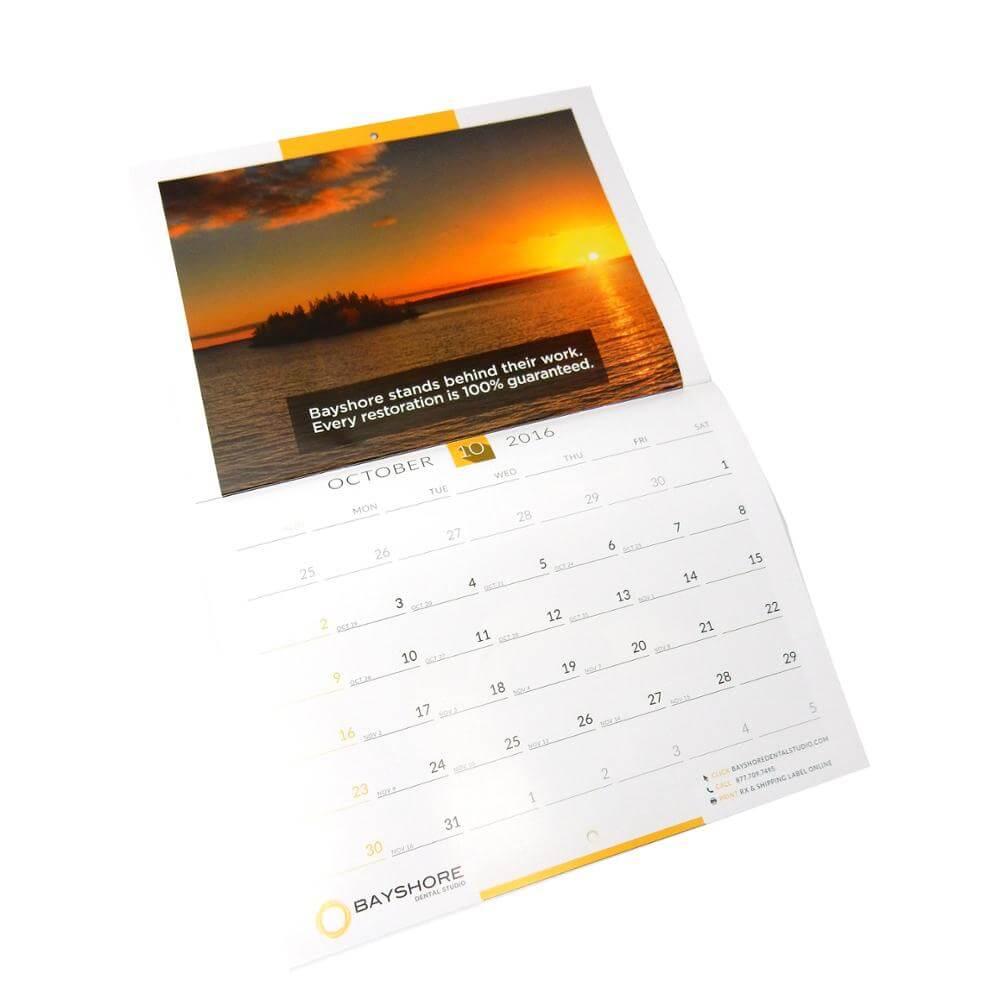 calendar (41)