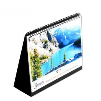You won't want to miss it extraordinary calendar printing service