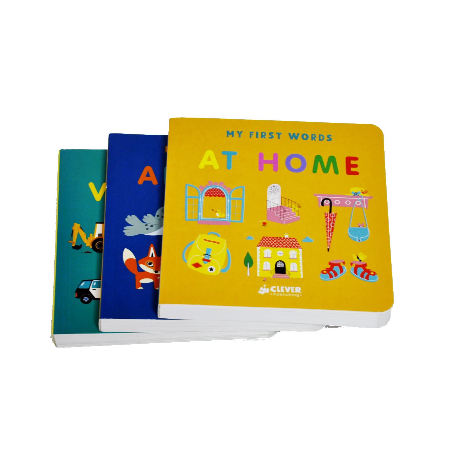 children book (14)