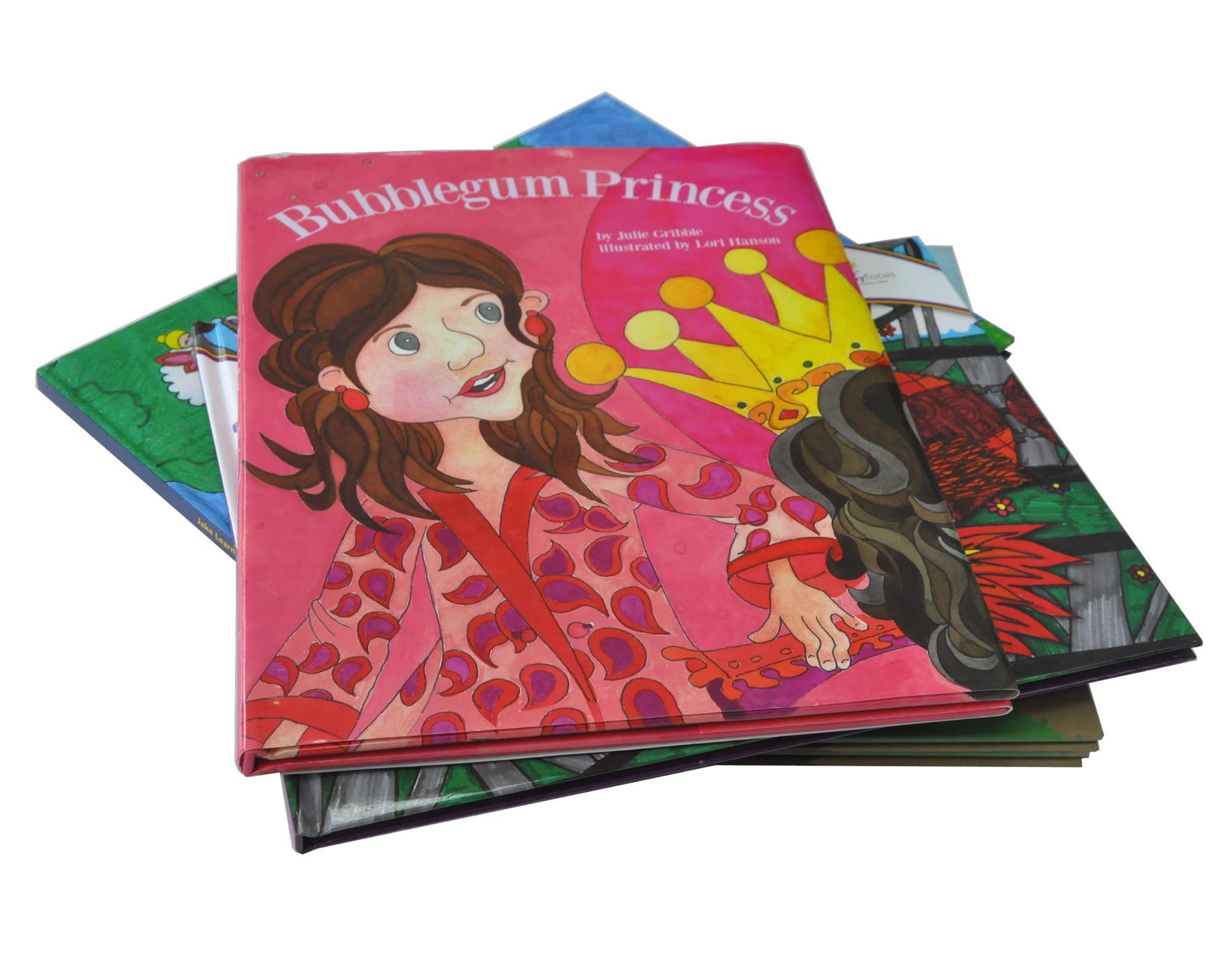 children book (16)