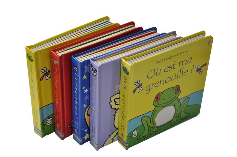 children book (17)