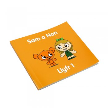Custom OEM design CMYK color kids book printing children's enlightenment board book earlier education books for babys