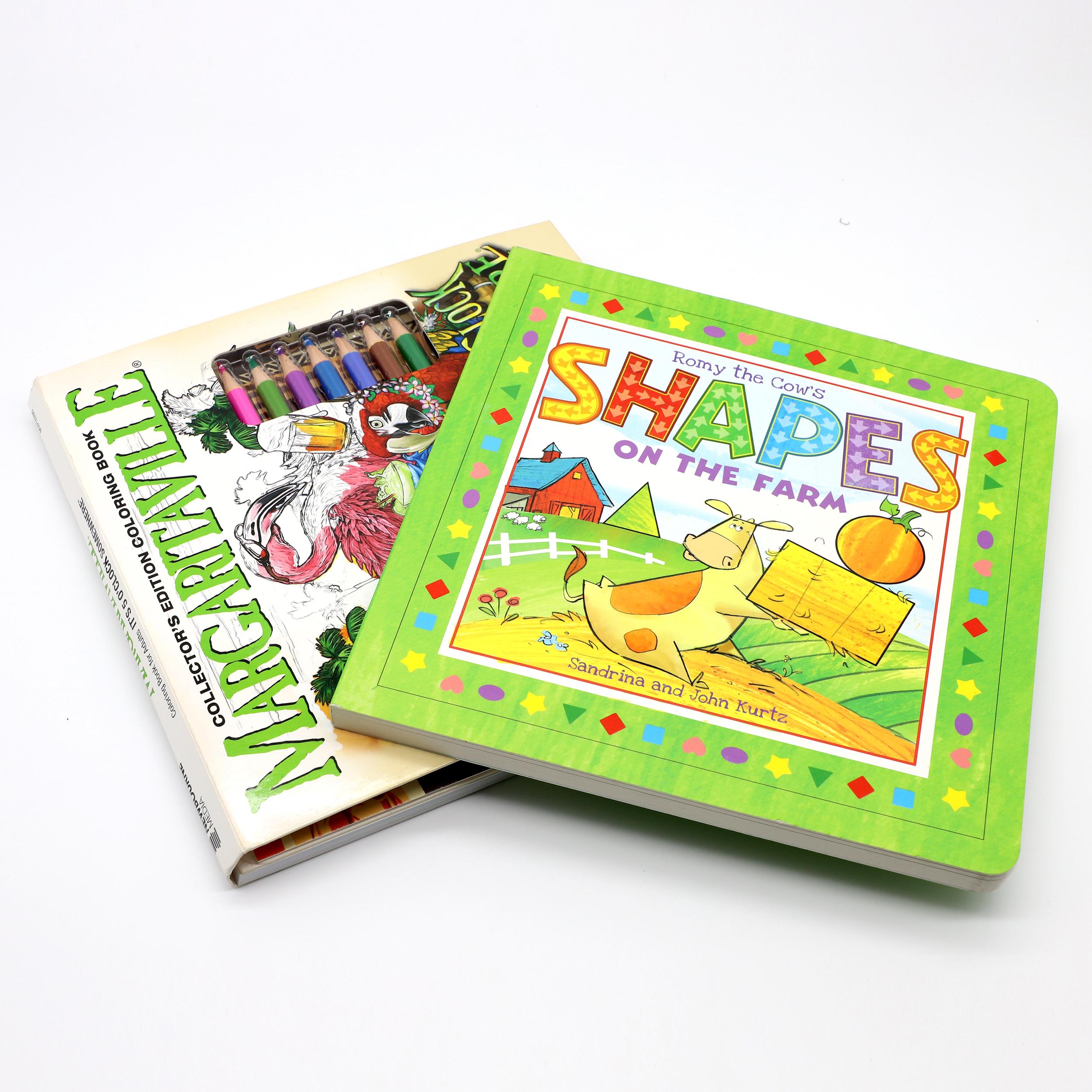 children book (2)
