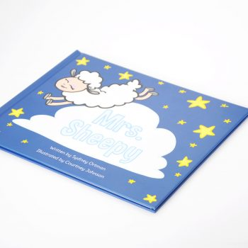 Custom OEM design CMYK color Educational books for children Dinosaur hardcover books children book printing