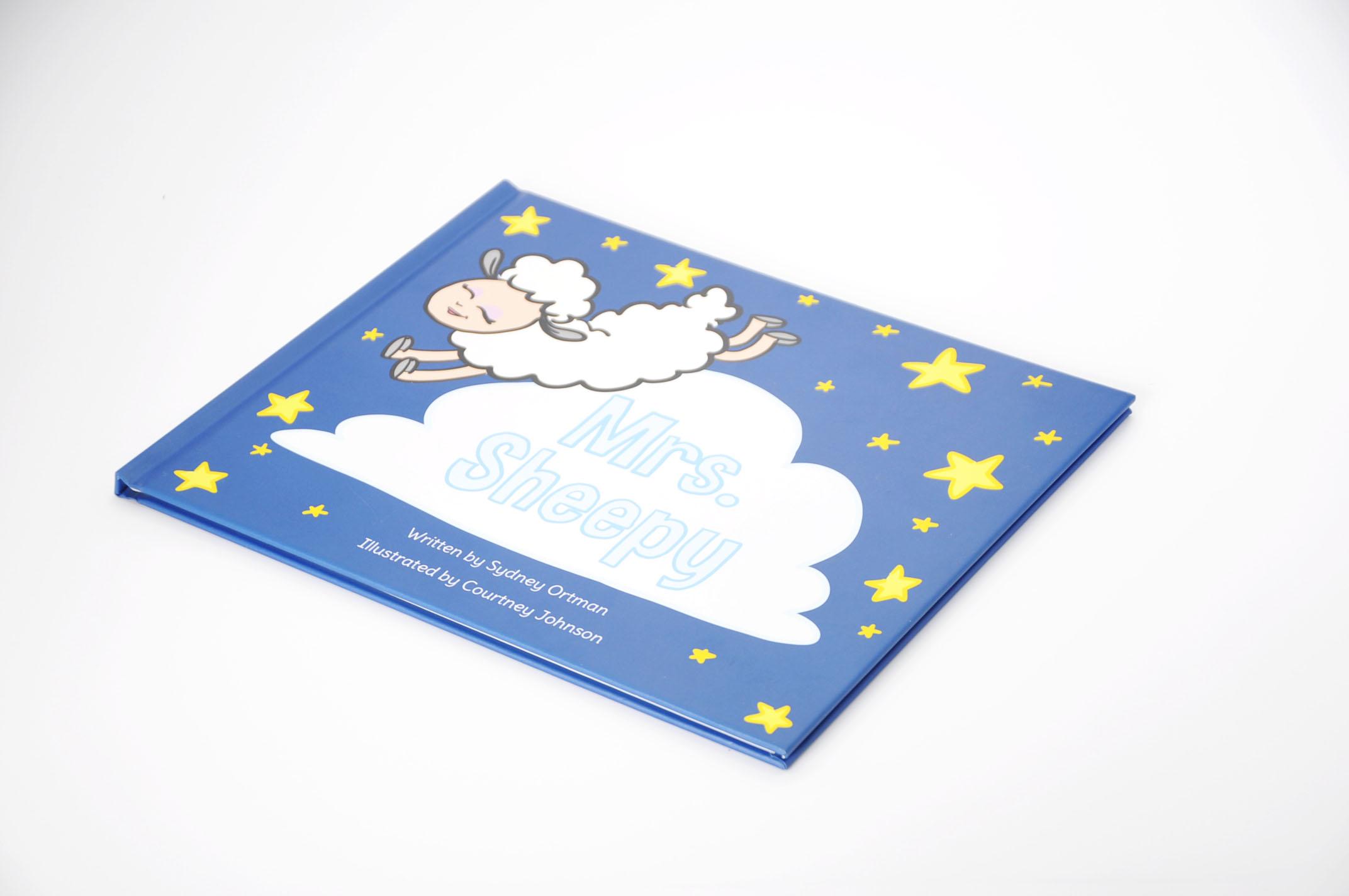 children book (6)
