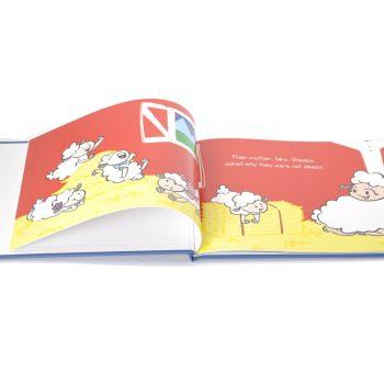 Imaginative personal artistic photo books delicacy maker printing manufacturer