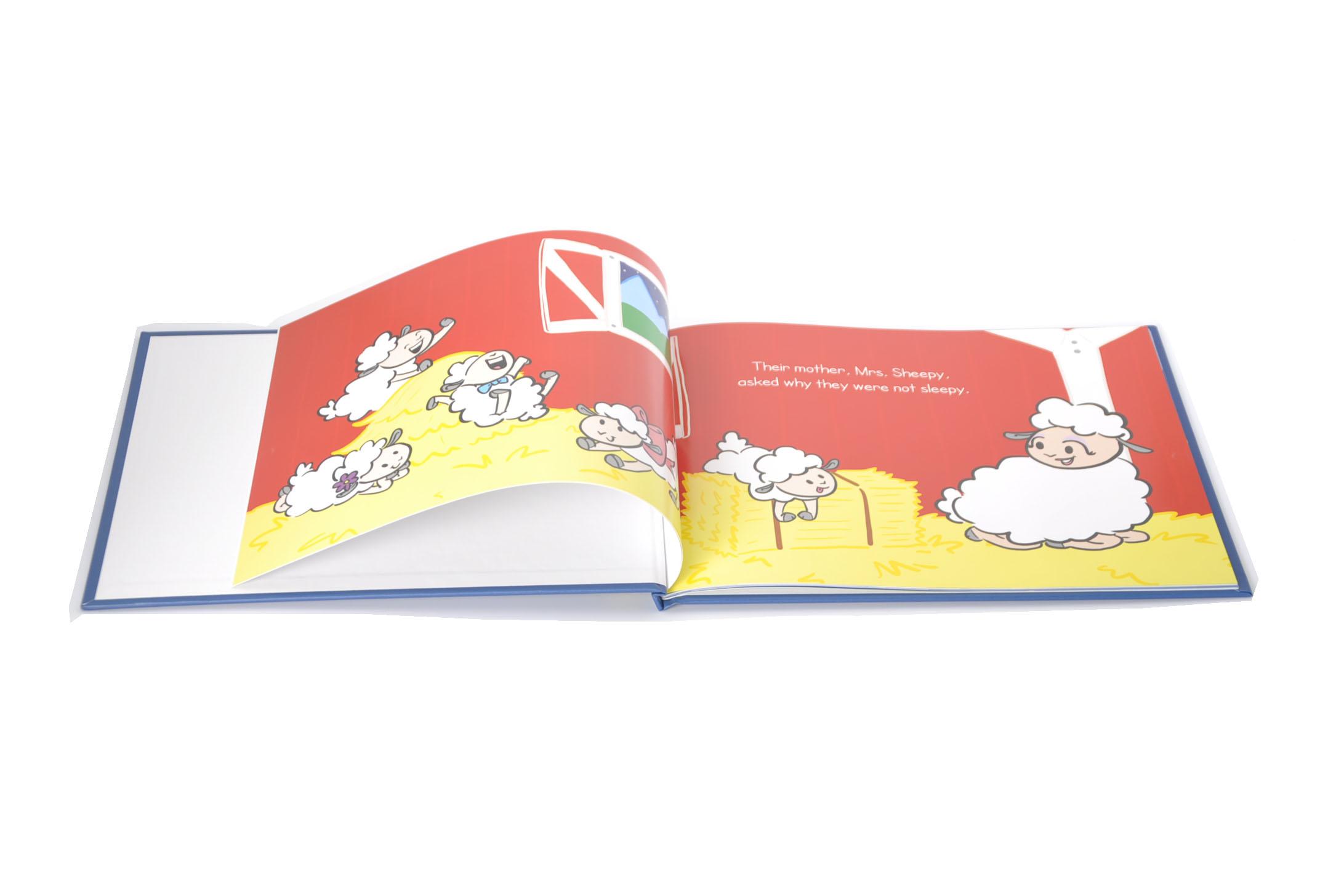 children book (7)
