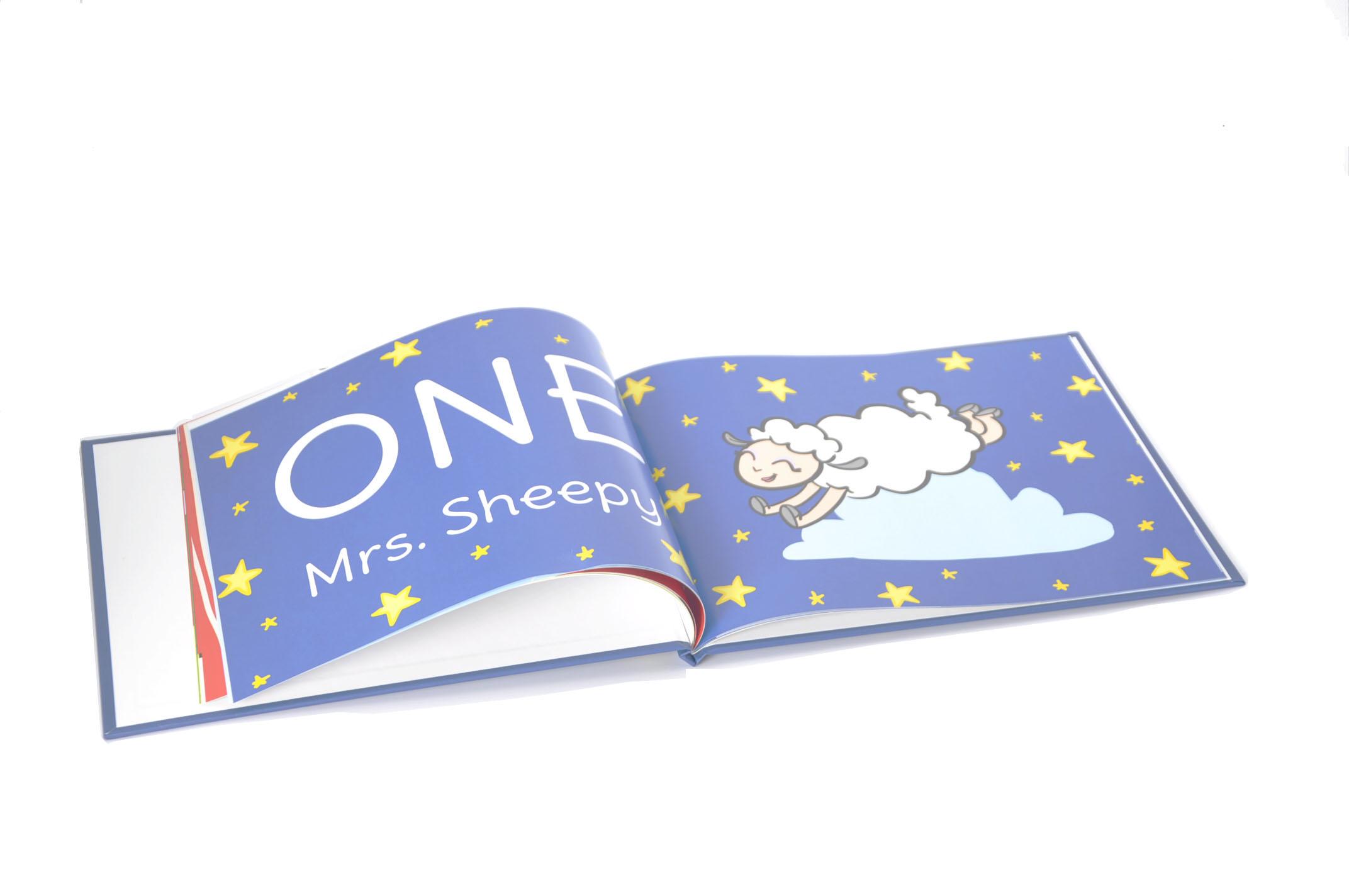 children book (8)