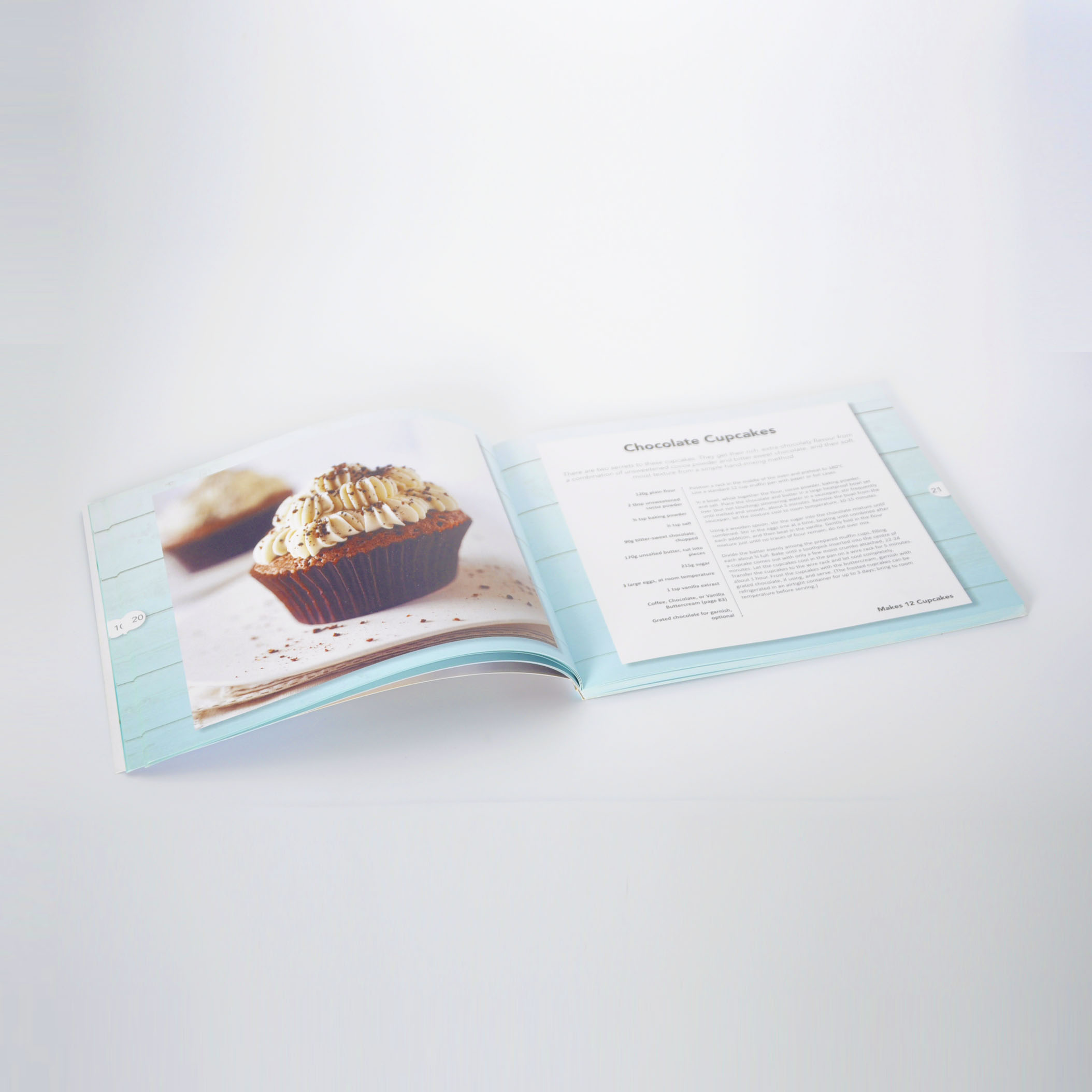 cook book (21)